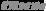 Obox Logo