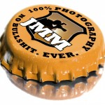 Beer Tops