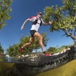 Craig Kolesky/Nikon Lexar