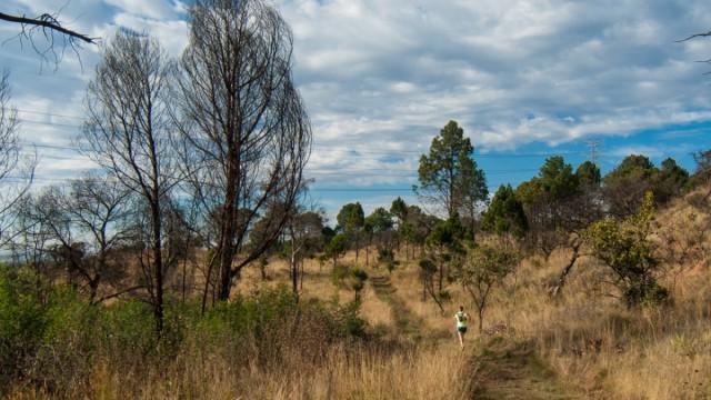 Hedianga-Pretoria-KyleRedelinghuys-12