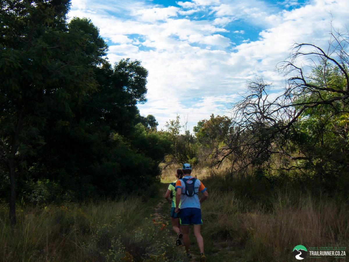 Hedianga-Pretoria-KyleRedelinghuys-14