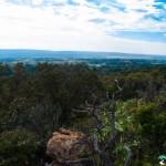 Hedianga-Pretoria-KyleRedelinghuys-20