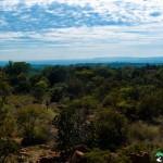 Hedianga-Pretoria-KyleRedelinghuys-24