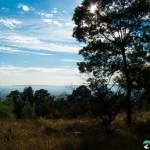 Hedianga-Pretoria-KyleRedelinghuys-3