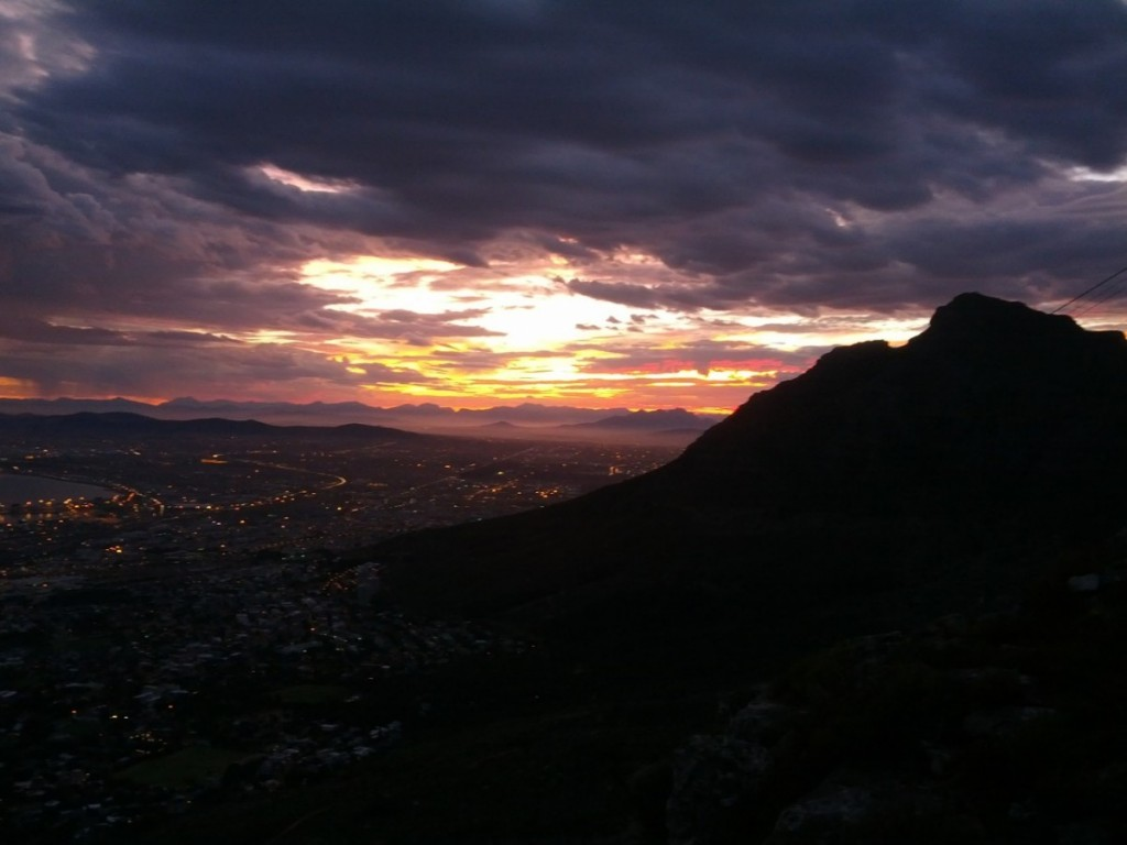 IMG_20150410_065310_TableMountain_CapeTown