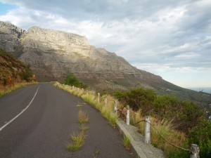 IMG_20150410_085326_TableMountain_CapeTown