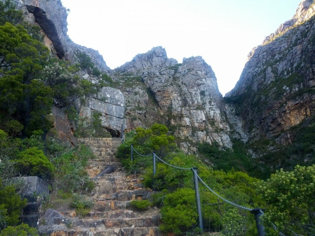 IMG_20150411_080036_TableMountain