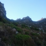 IMG_20150411_082218_TableMountain