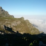 IMG_20150411_083929_TableMountain
