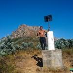 NewlandsForest-CapeTown-KyleRedelinghuys-10