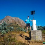 NewlandsForest-CapeTown-KyleRedelinghuys-11