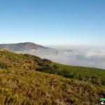 NewlandsForest-CapeTown-KyleRedelinghuys-6