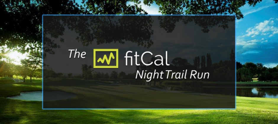 fitCal-Night-Trail-Run