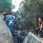 Recce_Run__Drakensberg_Alpine_Heath-1-2