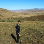 Recce_Run__Drakensberg_Alpine_Heath-10
