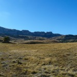 Recce_Run__Drakensberg_Alpine_Heath-12