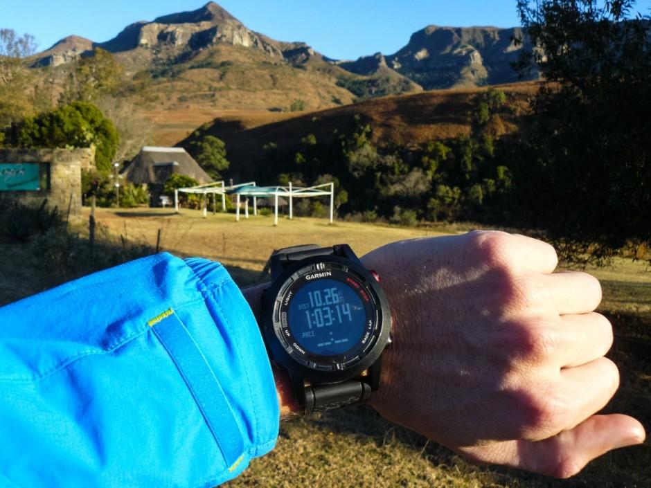 Morning_Run__Drakensberg_Alpine_Heath-9