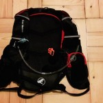 FirstAscent-Stealth-1