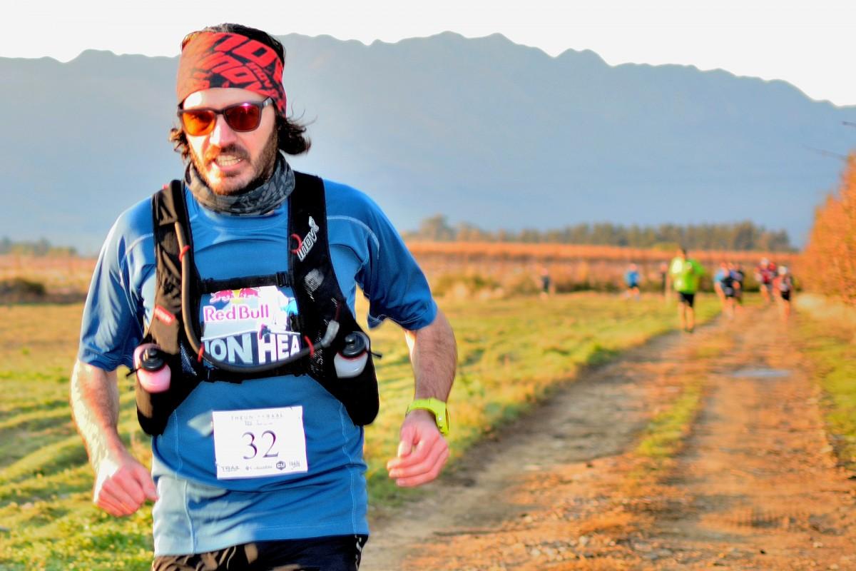 97154a630c Inov8 Race Ultra Vest | Trailrunner