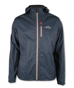 ar-x-jacket-orion-blue-mens-FA974-s-864x1024