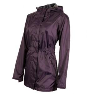 inguaza-jacket_front