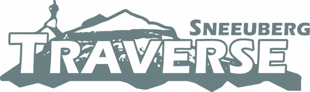 Sneeuberg Traverse