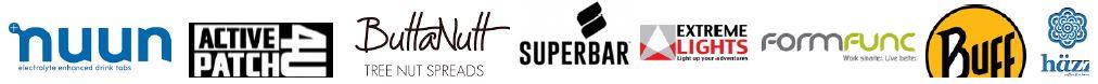 Sponsor Banner 2